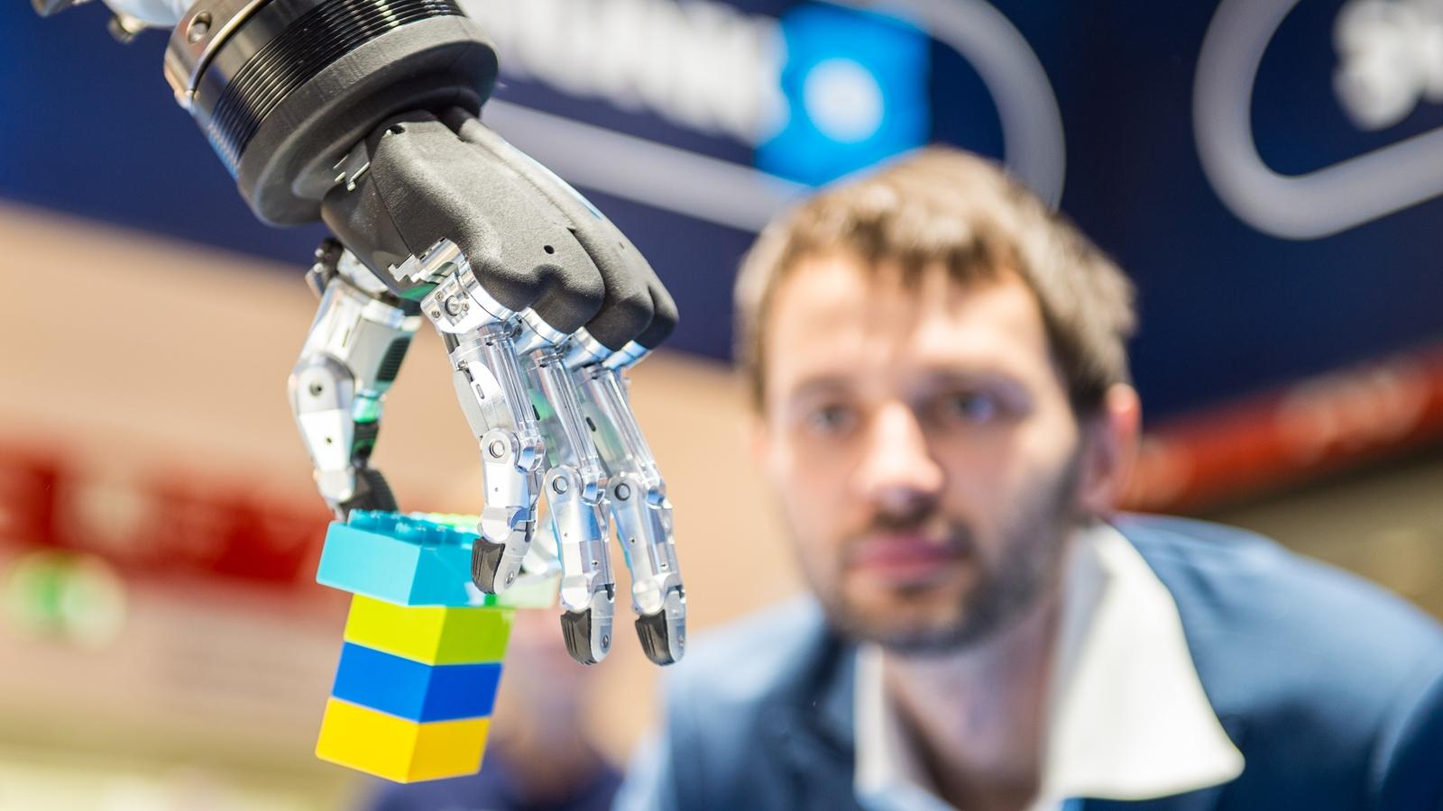 robots automáticos vs semi automáticos verdade comerciante cripto ou mentira