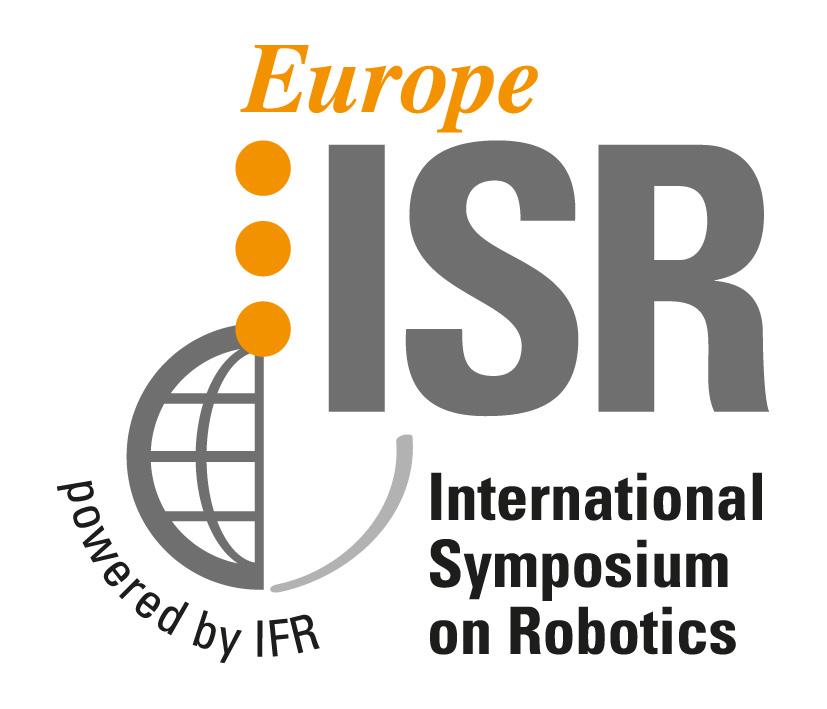 robot al federației comerciale