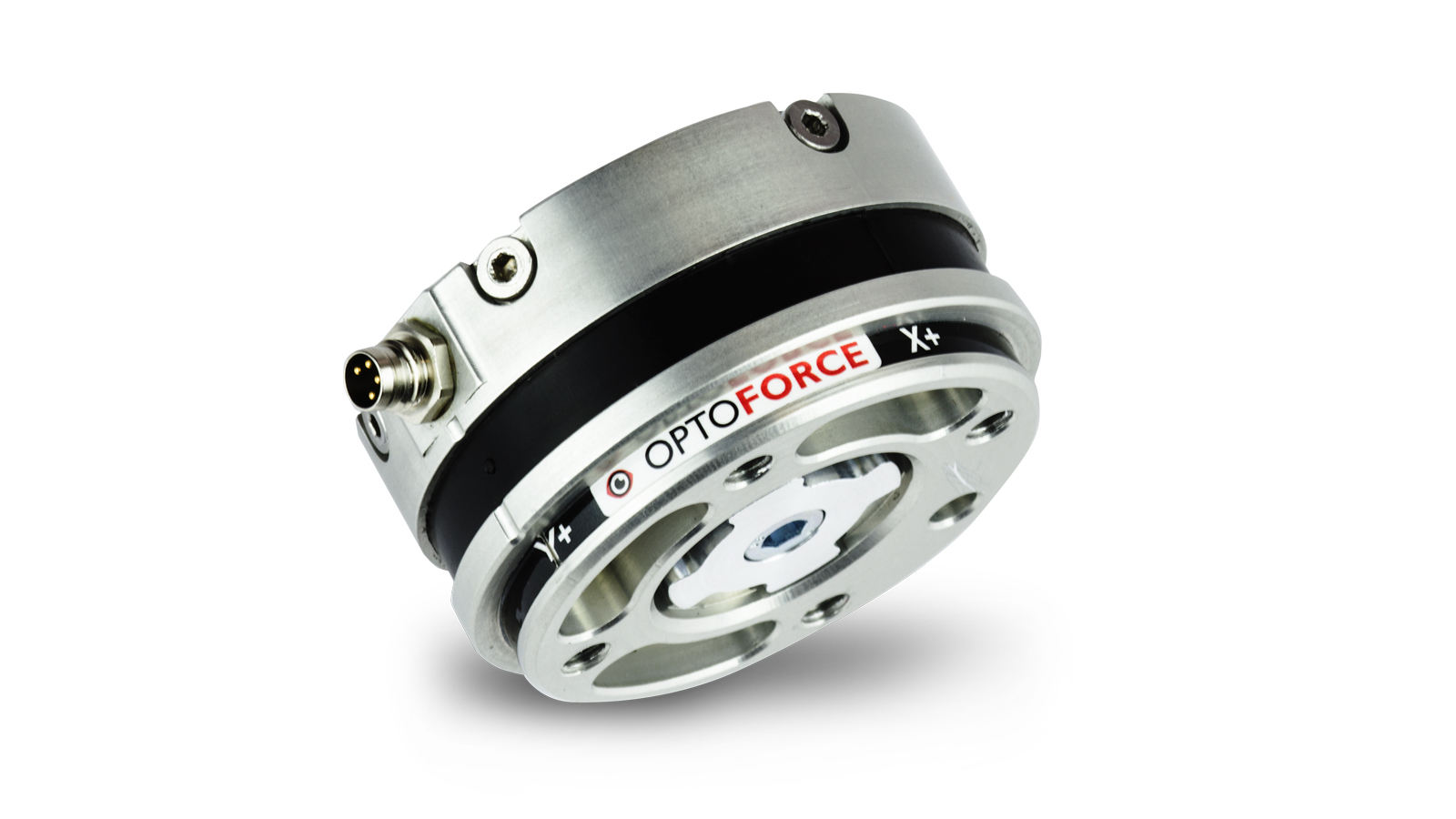 Optoforce Sensor HEX-E/HEX-H