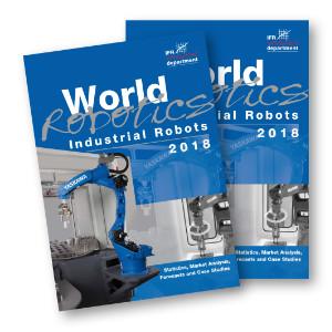 Robot Magazine Pdf